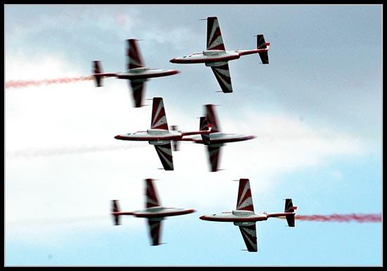 airshow 06.jpg
