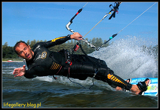kite03.jpg